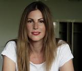 Isabel Anders-Brodersen