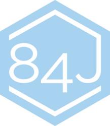 84J GmbH & Co. KG