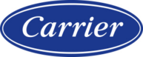 CARRIER COMMERCIAL REFRIGERATION