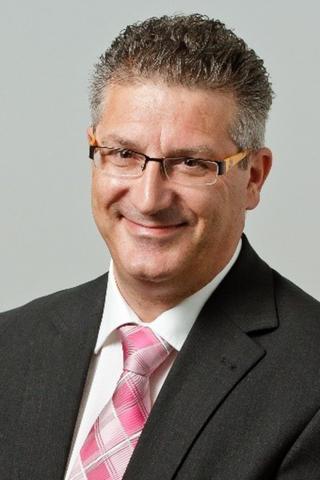 Domenico Carapezza