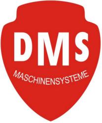 DMS Maschinensysteme Lebensmittelmaschinen GmbH & Co. KG
