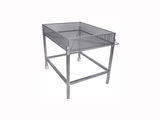 Cleaning Cart DRW 1