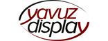 Yavuz Plastik Stand Tes. Sist. San. Tic. Ltd. Sti.