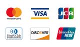 Kreditkartenakzeptanz