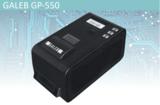 Galeb GP-550 Fiscal Device