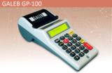 GALEB GP-100
