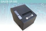 GALEB GP-300 printer