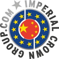 Imperial Crown Group bv