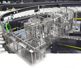 Automation for sorting / SA25