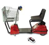 Mart Cart Model 5563