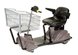 Model 3534 Personal Shopper w/Basket