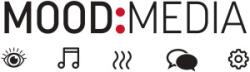 Mood Media GmbH