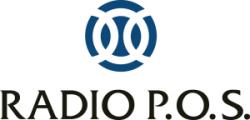 Radio P.O.S. GmbH