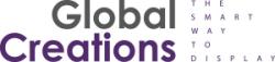 Global Creations BV