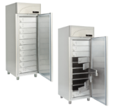 Group cabinets - CAMP: