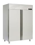 Gastronomie program Kühl und Tiefkühlschränke GN 2/1: