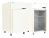 Pharmaceutical and laboratory program Pharmaceutical cabinets: