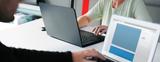 Angepasste & kundenspezifische CRM Softwarelösungen