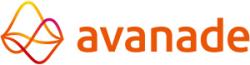 Avanade Deutschland GmbH