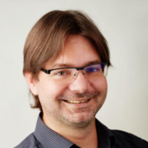 Simon Tragatschnig