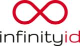 InfinityID
