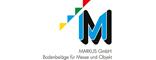 Markus GmbH Bodenbeläge für Messe und Objekt