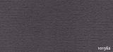 101362 anthrazit
