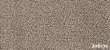 226172