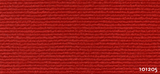 101205