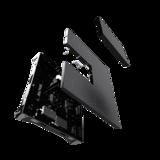 HD Series (Fine Pitch Indoor Installation)