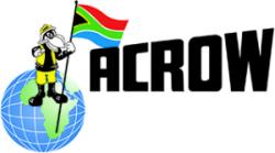Acrow Ltd