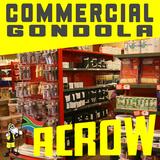 Commercial Gondola