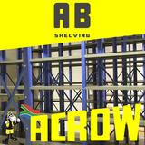 AB Shelving