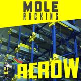 Mole Racking