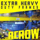 Extra Heavy Duty