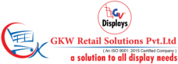 GKW Retail Solutions Pvt. Ltd.