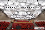 Wollongong University 09