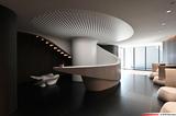 1000 Museum Zaha Hadid 04