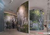 12 Museum Ha Long Bay Artolis 18