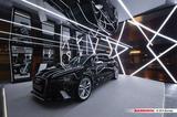 01 1 Audi Dogus Mirror Barrisol