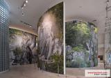 Museum Ha Long Bay Artolis 18