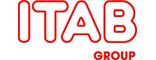 ITAB Shop Concept AB