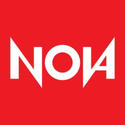 NOVA Reklamcilik Dekorasyon San. ve Tic. A.S.