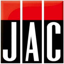 JAC N.V.