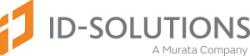 ID Solutions a Murata company s.r.l.