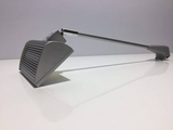 Light set COB-Led Spotlights