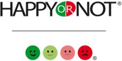 HappyOrNot Ltd
