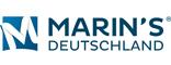 Marin's Deutschland GmbH