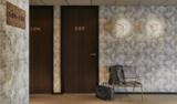 desardi wallcovering hotelv4