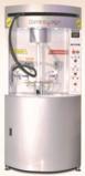 LetterForm Resin Machine